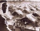 بالقانون الدولي الفلسطيني لاجئ او عديم جنسية ؟