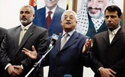 """(إسرائيل اليوم) تنشر تعديلاً بشأن تصريح فريدمان تبديل الرئيس عباس بـ """"دحلان"""""""