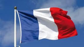 فرنسا: حل الدولتين هو السبيل لإنهاء الصراع الإسرائيلي – الفلسطيني