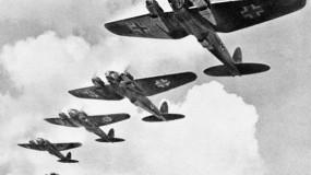 مطار فرانكفورت الألماني يؤجل رحلات الأحد بسبب قنبلة من الحرب العالمية الثانية