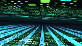 سيكيوروركس تستعرض الخطوات الأساسية لضمان أمن المعلومات في ظل التغييرات التي تشهدها المؤسسات بسبب كورونا