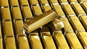الذهب يصعد بفعل مخاوف من موجة ثانية لـ(كورونا)