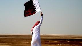 صحيفة أمريكية: وزير خارجية قطر زار السعودية سراً وقدم عرضاً مغرياً من أجل المصالحة