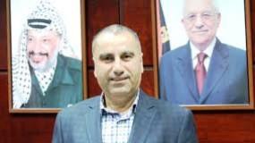 أبو الرب : طواقم الوزارة جاهزة لإستقبال الحجاج في الاردن والمملكة العربية السعودية