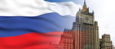 الخارجية الروسية: الانتخابات الفلسطينية ستكون خطوة نحو تجاوز الانقسام