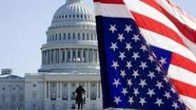 البيت الأبيض يؤكد لإسرائيل: ضم الضفة يأتي في سياق مفاوضات الدولة الفلسطينية