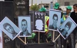 كتائب القسام تحذر الاحتلال: التوغل البري فرصة لزيادة قتلى وأسرى العدو