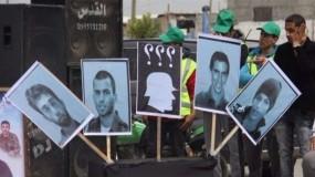 """صحيفة: تقدم مفاوضات إسرائيل مع حماس لإتمام """"صفقة تبادل"""".. والإعلام العبري ينفي"""