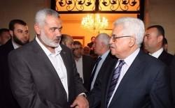 حماس: قطعنا شوطاً كبيراً بالاتصالات مع فتح لإقامة مهرجان غزة الوطني