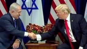 ترامب: بومبيو لن يصبح مستشاراً للأمن القومي..ولا يصدق أن إسرائيل تجسست على البيت الأبيض