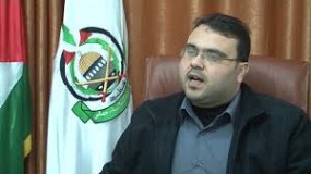 حماس تُعلق على أزمة رواتب موظفي السلطة بغزة