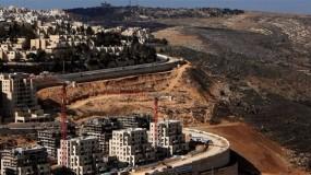 الخبير القانوني بيكر: ضم إسرائيل لأراضي فلسطينية مخالفة جوهرية للقانون الدولي