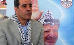 مقتل شقيق عضو اللجنة المركزية لحركة فتح حسين الشيخ في شجار عائلي