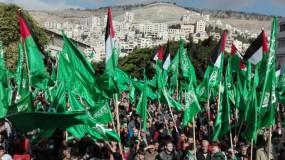 جيش الاحتلال يتّهم مواطنًا من غزة بنقل أموال لحماس في الضفة الغربية