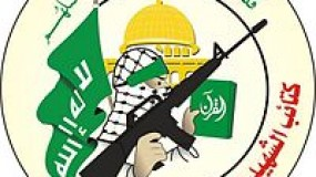 وفاة مواطن بطلق ناري بالخطأ شمال غزة.. وكتائب القسام تنعى