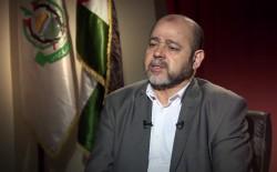 أبو مرزوق: إدارة الحكم بقطاع غزة مسألة صعبة ومعقدة