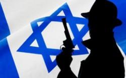 """رؤوساء جهاز الموساد الإسرائيلي يكشفون آلية الاستخبارات في """"التصفيات"""" وتفاصيل حول اغتيال قادة فلسطينيين"""