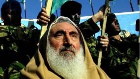 هنية: سيظل شيخنا الإمام المؤسس فينا منارة لا تنطفئ نهتدي بدعوته المباركة وبسيرته العطرة