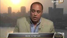 يجب إعادة النظر في الاتحادات الثقافية العربية