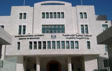 الكيالي يعلن عن (1000) وظيفة جديدة في مؤسسات حماس بغزة