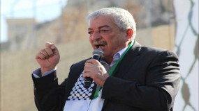 العالول: حركة فتح ملزمة بإنجاز الانتخابات العامة