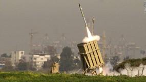 أثناء وجود نتنياهو..صفارات الانذار تدوي في البلدات الإسرائيلية المجاورة شرق قطاع غزة