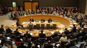 الأردن يطالب مجلس الأمن بمنع ضم (إسرائيل) أراض فلسطينية