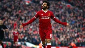 ليفربول يتوج بطلا لدوري أبطال أوروبا