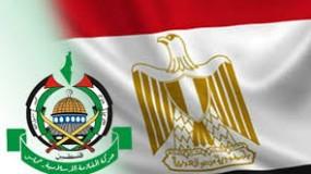 قناة مصرية تفتح النار على حركة حماس بشكل مفاجئ!