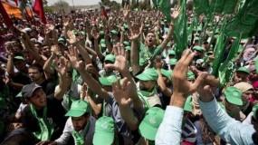 فصائل فلسطينية: قرار السلطة بعودة العلاقات غطاء لمخططات تصفية القضية وضم الأراضي