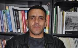 سلطات الاحتلال تعتقل محافظ القدس وناشطين فلسطينيين