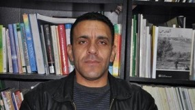 سلطات الاحتلال تفرج عن محافظ القدس