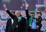 محلل إسرائيلي يدعو لاختطاف السنوار ويؤكد: إسرائيل كانت قريبة من اختطافه!