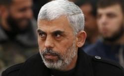 كتائب القسام ترد على تهديد الاحتلال باغتيال السنوار وعيسى