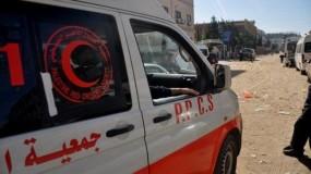 """الثانية خلال 24 ساعة.. وفاة شاب """"18 عاما"""" في ظروف غامضة بغزة"""