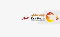 """جمعية الإغاثة 48 تنهي استعداداتها لتنفيذ مشروع """"أضاحي الخير 2020"""""""