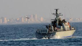 الاحتلال يعلن إحباط محاولة تهريب أسلحة إلى غزة قبل ثلاثة أشهر