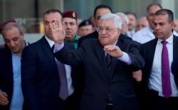 الرئاسة الفلسطينية : سياسة الابتزاز للرئيس مصيرها الفشل وشعبنا من يختار قيادته
