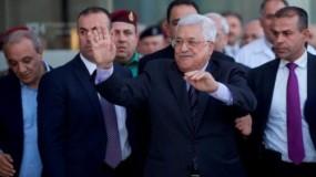 الزق: الرئيس عباس مرشح فتح الوحيد للانتخابات ولا خلافات داخل هيئات الحركة