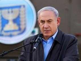 حكومة نتانياهو تعترف بمستوطنة عشوائية قبل الانتخابات التشريعية