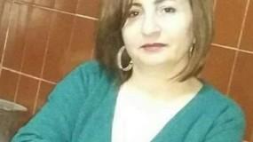 أكتب لأطفالي وأطفال بلادي الحزانى المقهورين