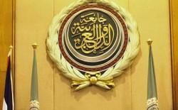 الجامعة العربية تحذر من خطورة الأوضاع الصحية التي يعيشها الأسرى الفلسطينيين بظل تفشي (كورونا)