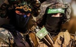 جيش الاحتلال: الجهاد تخطط لعرقلة تفاهمات التهدئة وعلى حماس السيطرة عليها