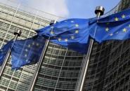 """الاتحاد الأوروبي يجدد التزامه """"الثابت"""" بالتفاوض على أساس حل الدولتين"""