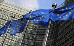 الاتحاد الأوروبي قدم أكثر من 300 مليون يورو خلال 3 سنوات للفلسطينيين