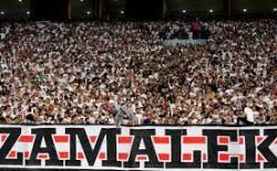 مصر: قرارٌ بإيقاف مجلس إدارة الزمالك برئاسة مرتضى منصور ولجنة مؤقتة لإدارة النادي