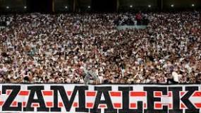 """بيراميدز يقهر الزمالك بعد الأهلي بهدف """"عشوائي"""" وينفرد بقمة الدوري"""