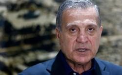 الرئاسة الفلسطينية: تصريحات نتنياهو وغانتس بشأن غور الأردن تهديد للسلم والاستقرار