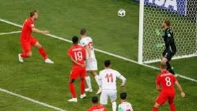 منتخب تونس يسطر التاريخ ويبلغ ربع نهائي كأس أمم إفريقيا