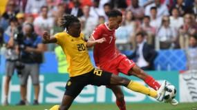 تونس تسحق مدغشقر بثلاثية وتصعد لنصف نهائي كأس الأمم الأفريقية